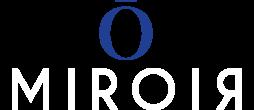 O_Miroir_logo_2020-06